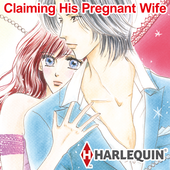 Claiming His Pregnant Wife1 icon