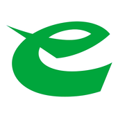 eケアマネージャー Mobile icon