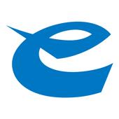 eSalesManagerRemix Mobile icon
