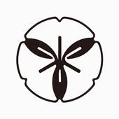 三股防災フォン icon