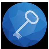Soliton SecureBrowser Pro icon