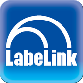 LabeLink for Smartphone icon