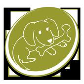 森の風接骨院 icon