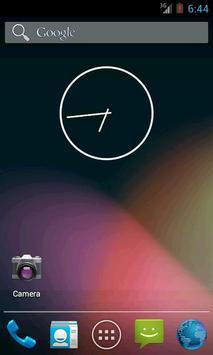 WebView Sample apk screenshot