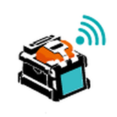 SumiCloud icon