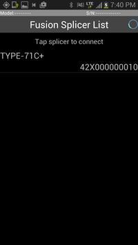 SumiCloud apk screenshot