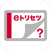 DM-01H 取扱説明書 icon
