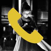 JustPriceFon (音声通話定額サービス) icon