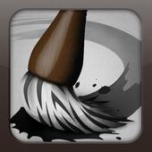 Zen Brush icon