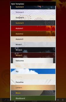 Zen Brush apk screenshot