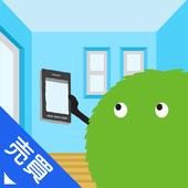 SUUMOどこでも素材入稿(売買) icon