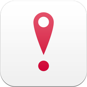 GPS Punch! icon