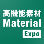 Material World 2016 icon
