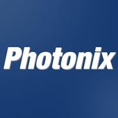 Photonix icon