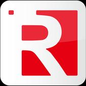 RIZE icon
