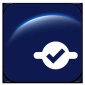 RICOH UCS Network Check Tool icon