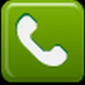 SimplePhone icon