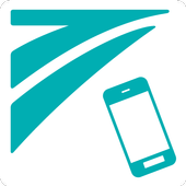 TransferJet Utility icon