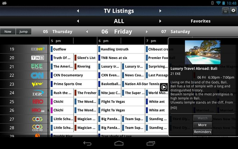 Ome Tv Apk Free Download