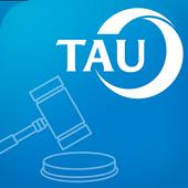 TAU-Trade icon