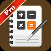 見積Plus Pro icon