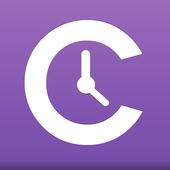 ChronosMobile icon