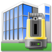 TopLayout icon