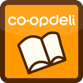 コープデリeフレンズ電子書店 icon