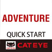 AdventureWL-EN icon