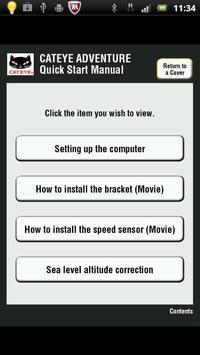 AdventureWL-EN apk screenshot