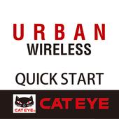 UrbanWL-EN icon