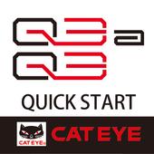 Q-Series-EN icon