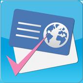 PastelPortPlus対応アプリケーション icon
