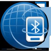 CobaltBlueG icon