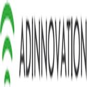 unityarm7x86 icon