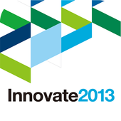 Innovate 2013 - Japan icon