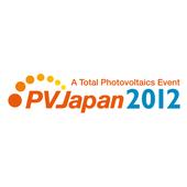 PVJapan 2012 icon