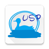 USPBrowser - 滋賀県立大学 県大生応援アプリ icon