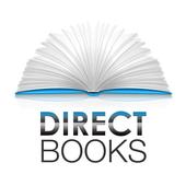 DIRECT BOOKS icon