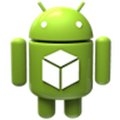 MultiADK icon