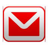 emobileメッセージ(旧EMnetメール) icon