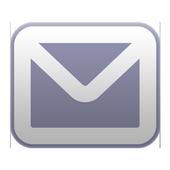 emobileメール icon
