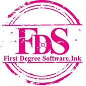 FDS会社概要 icon