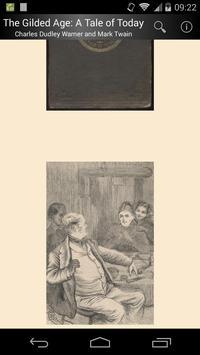 The Gilded Age apk screenshot