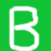 Blix icon