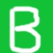 Tono-Bungay icon