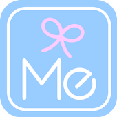 安心安全な出会い-メグリー-恋活・婚活・出会系アプリ無料 icon