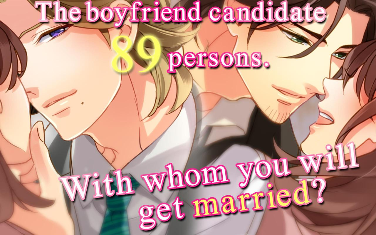 Dating Games Free Download For Android