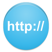 HTTP User Agent icon