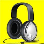 ビジネス◆ラジオ icon